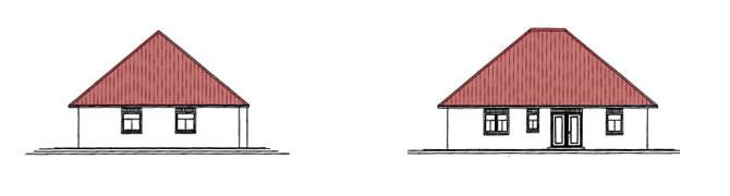bauunternehmen werner speckmann altenoythe. Black Bedroom Furniture Sets. Home Design Ideas