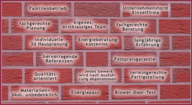 Bauunternehmen Delmenhorst bauunternehmen werner speckmann altenoythe bauunternehmen für